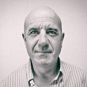 Hervé CASTAING - Huissier de Justice à Dax