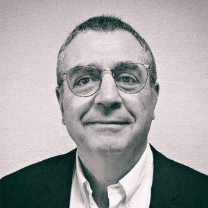 Philippe ADRILLON - Huissier de Justice à Dax