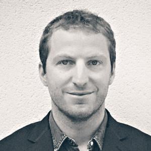 Anthony COUCHOT - Huissier de Justice à Dax
